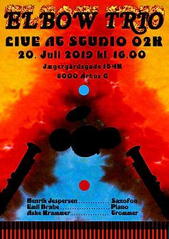 Elbow Trio Flyer.jpg
