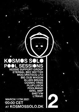 KSPS02 flyer v1.jpg