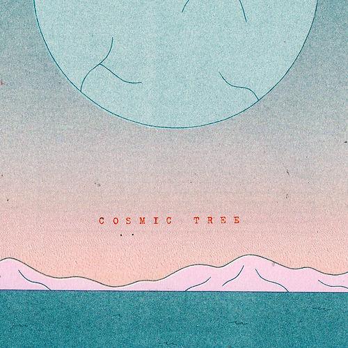 Cosmic Tree.jpg