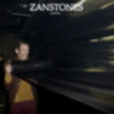 Zanstones - Aarhus.jpg