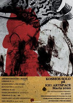 KH7 plakat.jpg