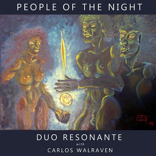 Duo Resonante - People of the night.jpg