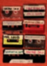 KS-LN4 tapeposter.jpg