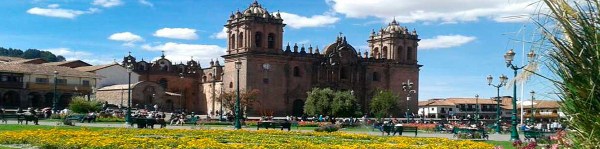 day tour cusco machu picchu qori inka travel agency peru 2