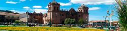 day tour cusco machu picchu qori inka travel agency peru 2