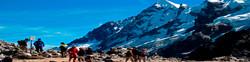 salkantay trek machu picchu qori inka travel agency peru 2