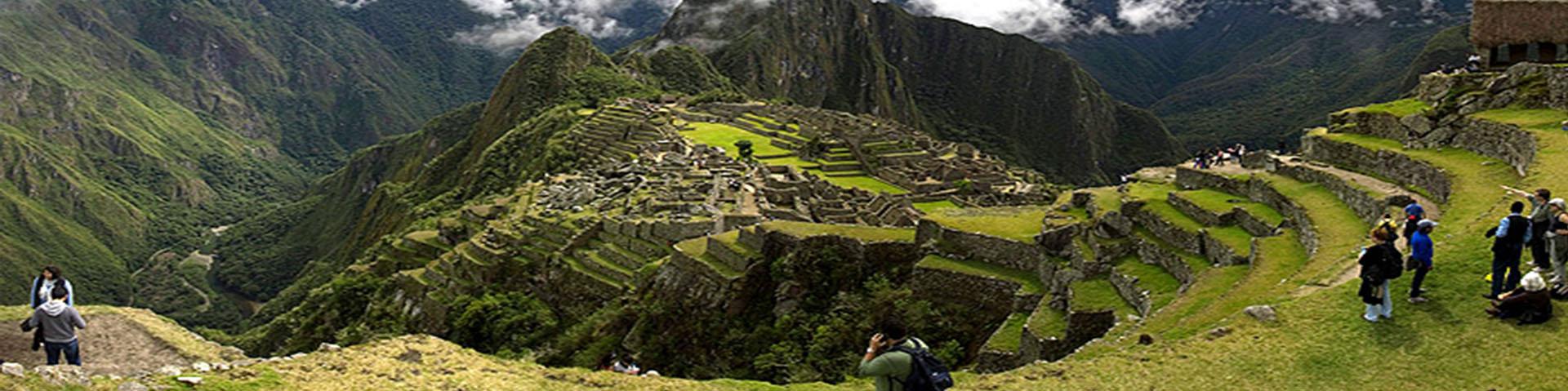 machu picchu qori inka travel agency peru 1