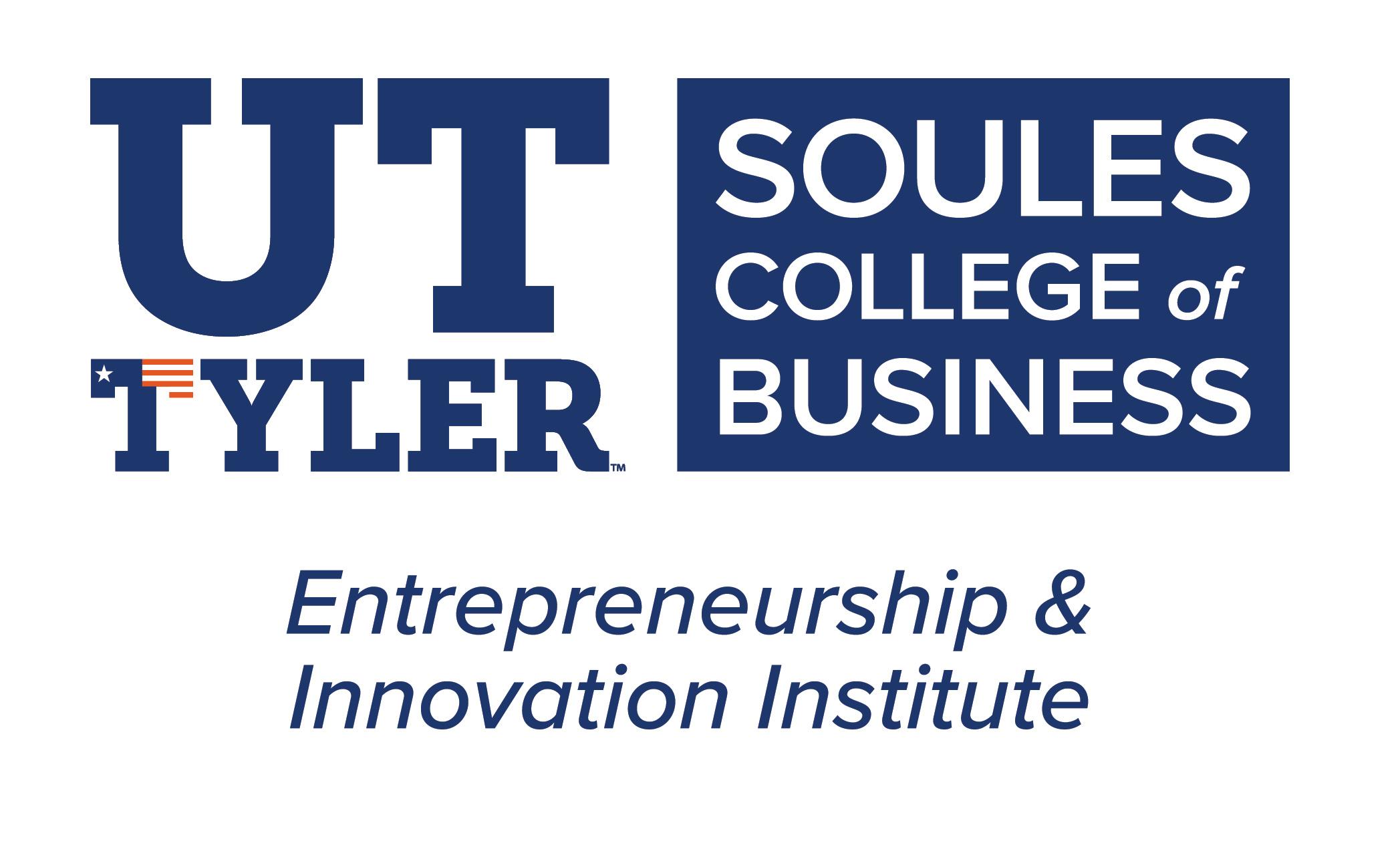 UT SCOB Logo