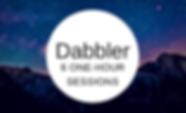 dabbler.png