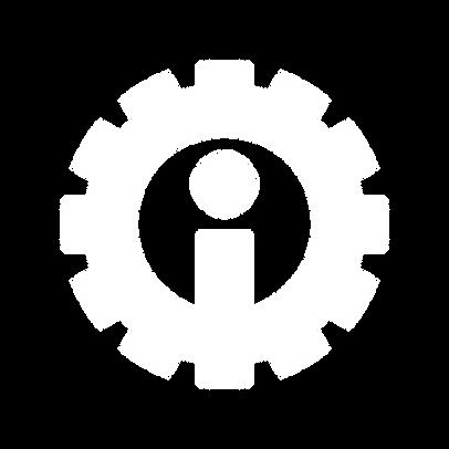 Innovation Pipeline Logo
