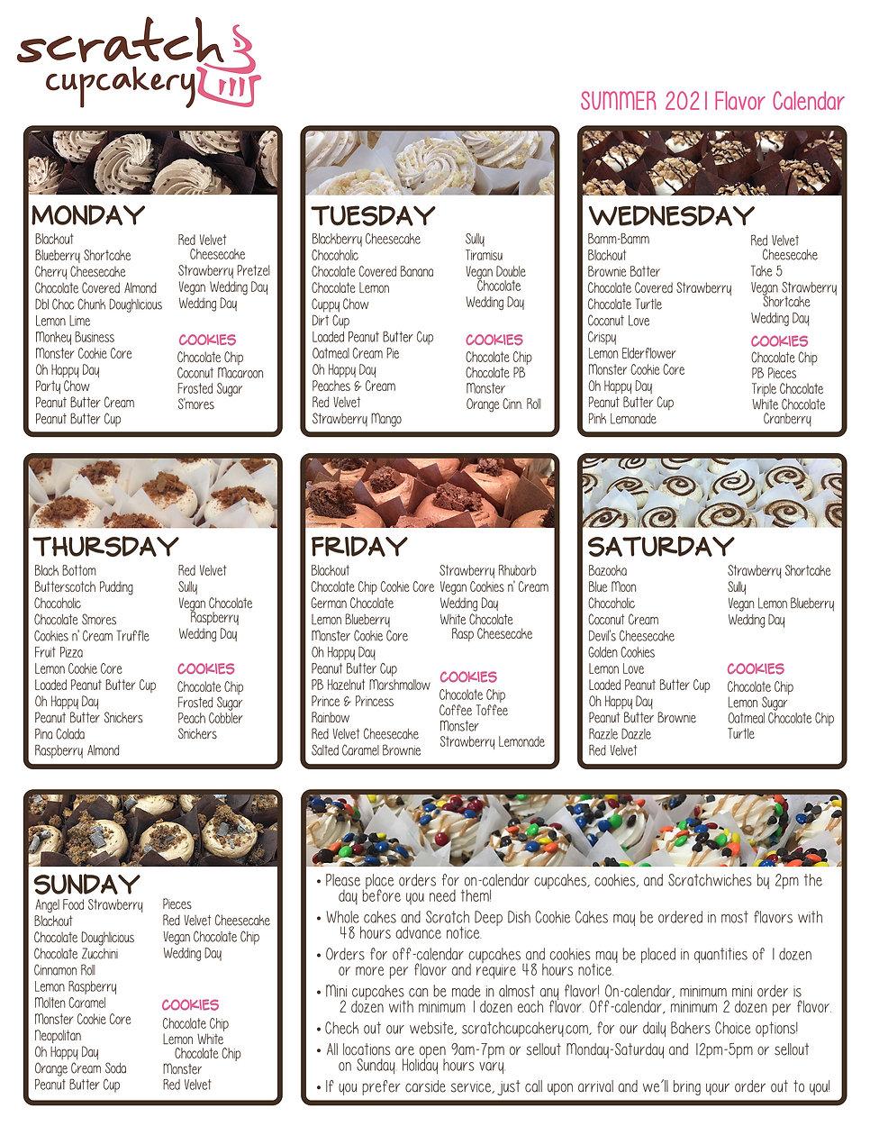Flavor Calendar Summer 2021.jpg