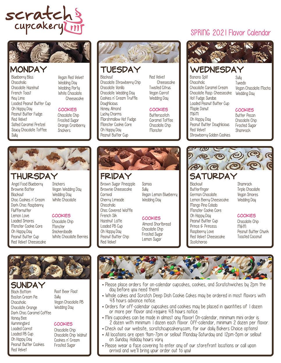 Flavor Calendar Spring 2021.jpg