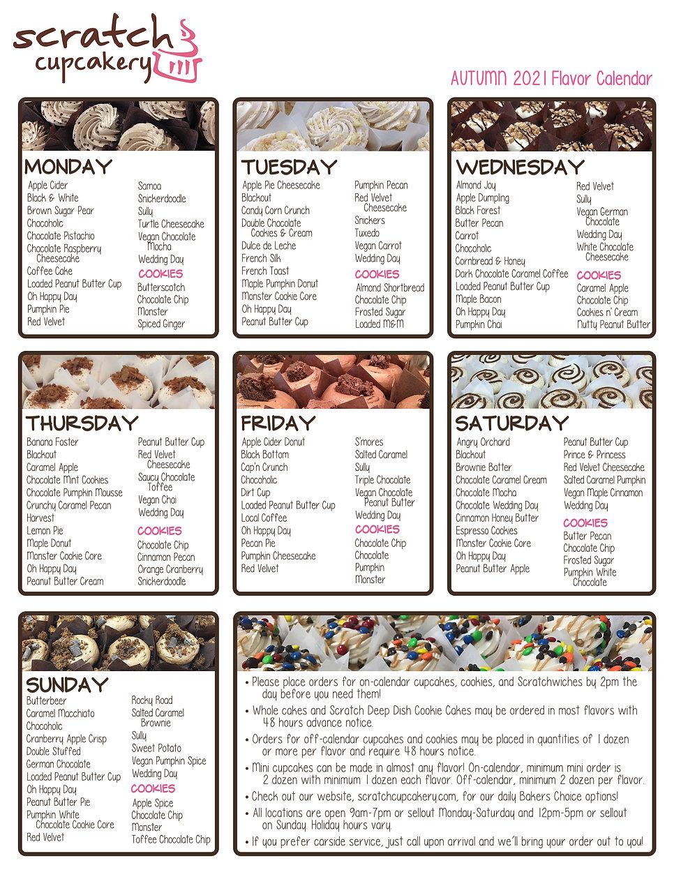 Flavor Calendar Autumn 2021 .jpg