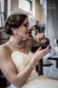 WeddingShow4.jpg
