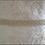 Thumbnail: CONSTANCE Crystal Bridal Sash/Belt