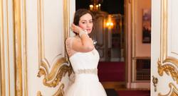 Bridal Adornments 2016