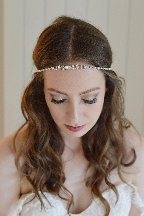 EMMA Precious Pearl Forehead