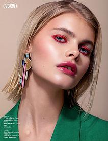 vgxw-magazine_march-2020_golden-shades-7