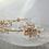 Thumbnail: Beautiful Gold Headband