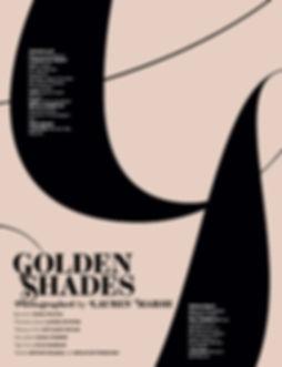 vgxw-magazine_march-2020_golden-shades-2