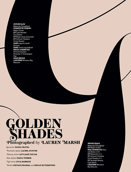 vgxw-magazine_march-2020_golden-shades-2