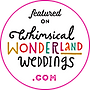 whimsical-wonderland-weddings-large.png