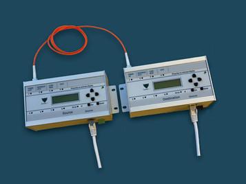 Høyere datasikkerhet med data diode