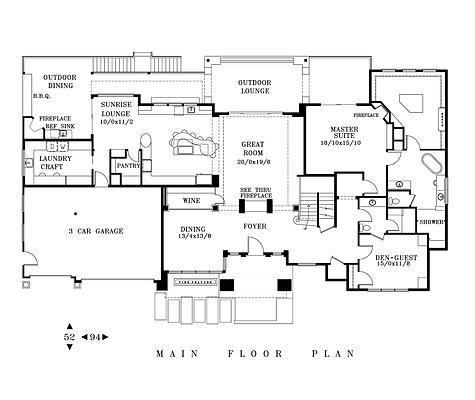 SOD26 PRS Main Floor.png