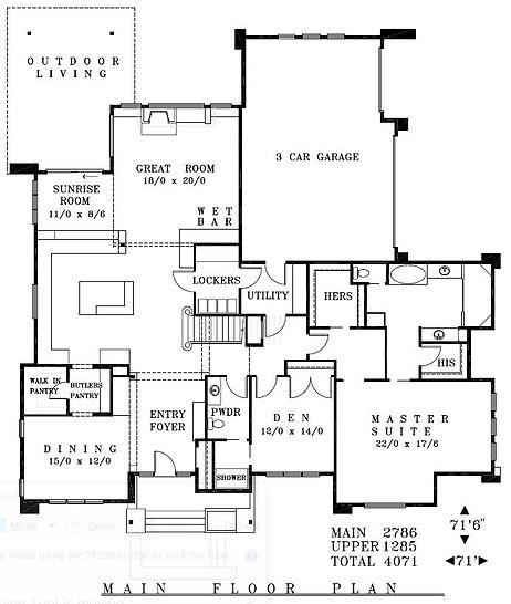 9 Cont Main Floor.JPG