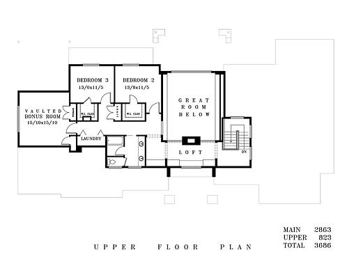 SOD26 PRS Upper Floor.png