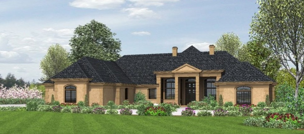 West Winds Estates Carey Rendering_edite