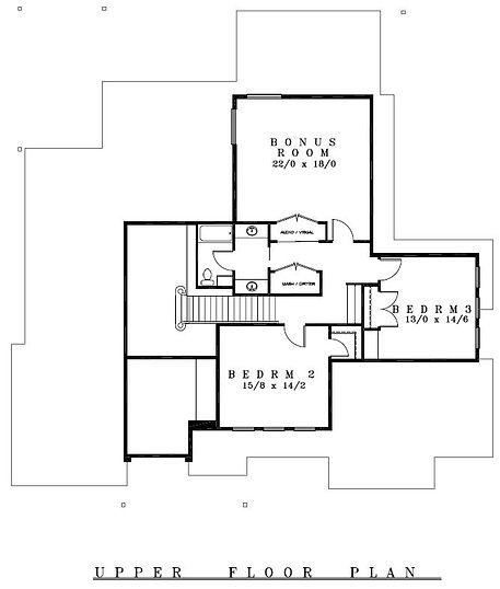 9 Cont Upper Floor.JPG