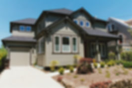 Better Homes and Gardens Exterior.jpg