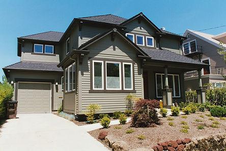 Better Homes and Gardens Exterior.jpg