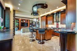 NWC Kitchen-2