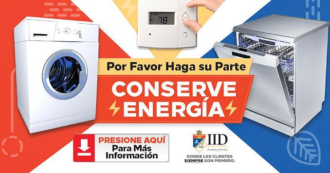IID-039-Energy_Conservation_Ads-1200x630