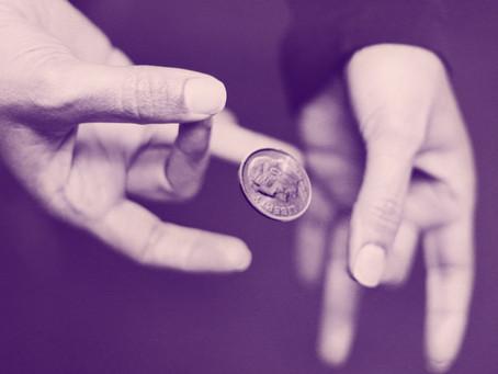 GetBack - jest szansa odzyskania zainwestowanych środków
