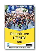 reussir-son-utmb-ultra-trail-mont-blanc.