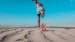 Canva - Man Running on Sand.jpg