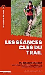 Les-seances-cles-du-trail.jpg