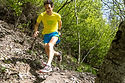 Free Running.jpg