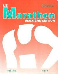 bm_CVT_Le-marathon-deuxieme-edition_9222