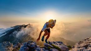 Le mal de ventre, ou l'épicentre de l'attention sur un ultra trail