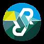 OK-Logo-methode-RR-profil.png