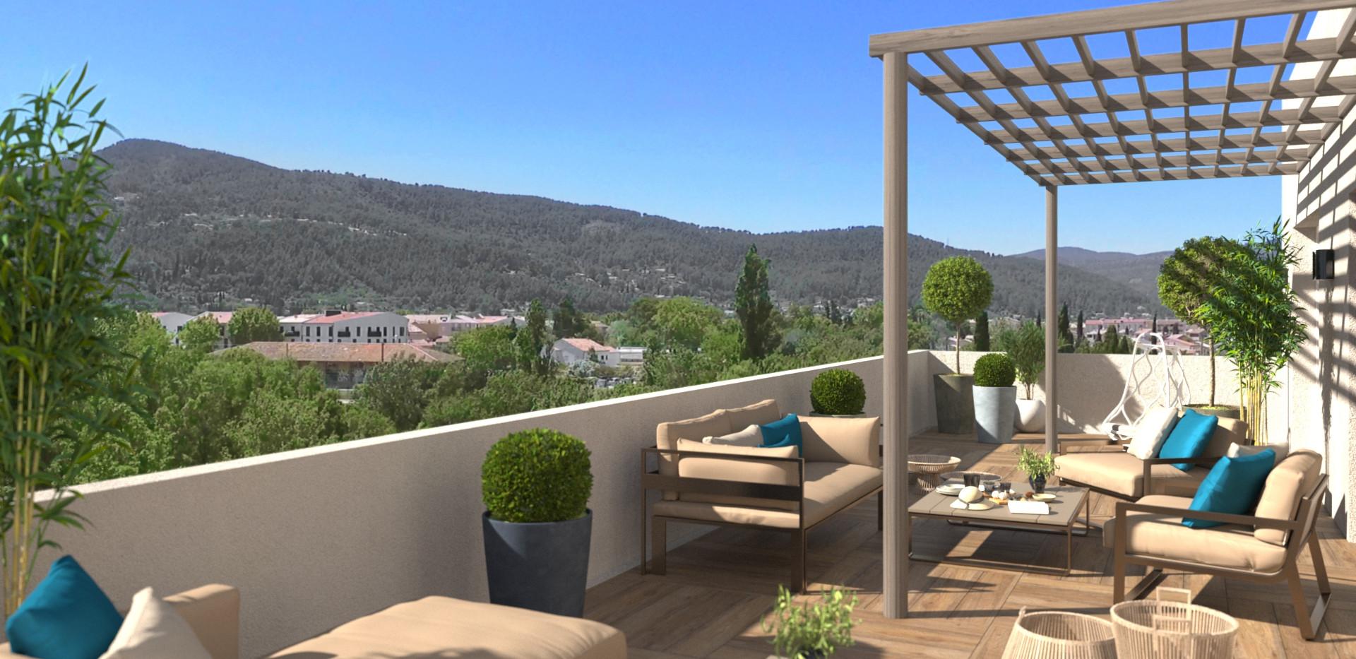 Les Allées du Château - Prespective terrasse.jpg