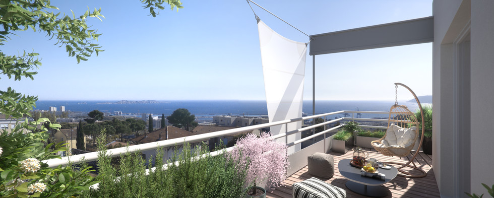 La Viste - Prespective terrasse.jpg