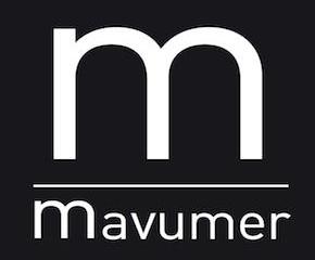 @Mavumer