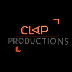 logo clap image holo fixe.jpg