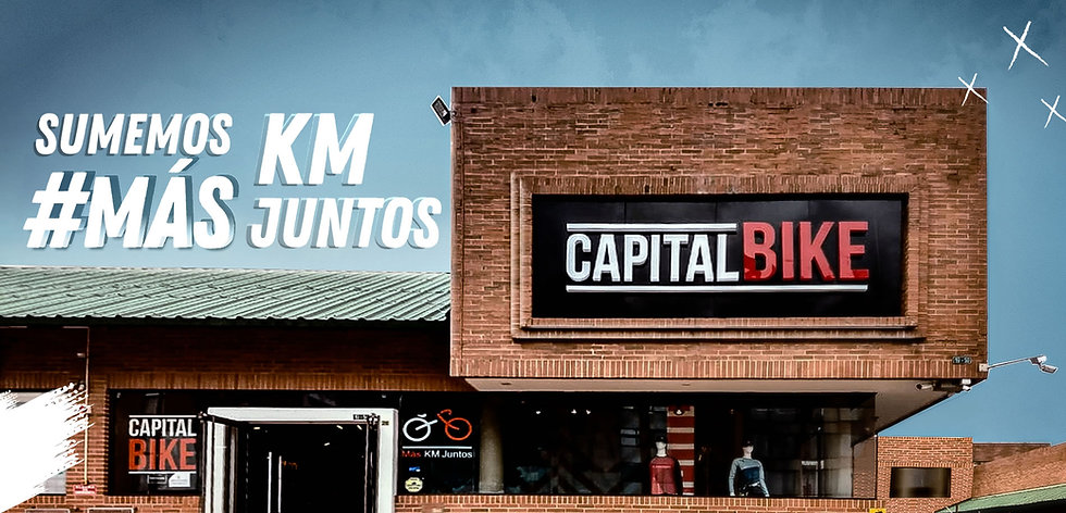 capitalbike-tienda.jpg