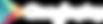 Google Play logo white.png